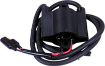 SPI External Ignition Coil for Arctic Cat El Tigre 5000 1987-1988