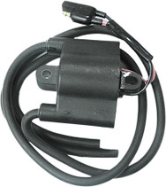 SPI External Ignition Coil for Arctic Cat Cheetah Touring 440 1991-1993