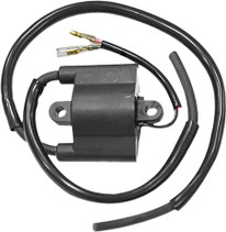 SPI External Ignition Coil for Arctic Cat F 5 2003