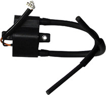 SPI External Ignition Coil for Arctic Cat Bearcat Widetrack 2008