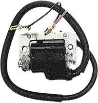 SPI External Ignition Coil for Kawasaki Inviter 340 1978