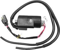 SPI External Ignition Coil for Kawasaki Invader 340, 440 1978-1981