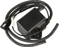SPI External Ignition Coil for Polaris 500 Classic Touring 2001-2002