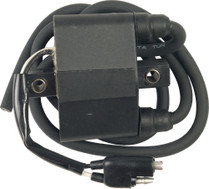 SPI External Ignition Coil for Polaris 440 Pro X Fan 2002-2004