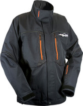 HMK Cascade Snowmobile Jacket