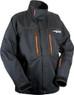 HMK Cascade Snowmobile Jacket