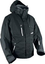 HMK Peak 2 Snowmobile Jacket