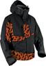 HMK Peak 2 Snowmobile Jacket