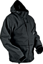 HMK Hustler 2 Snowmobile Jacket