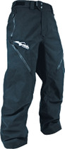 HMK Hustler 2 Snowmobile Pants