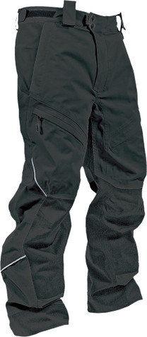 HMK Action 2 Snowmobile Pants