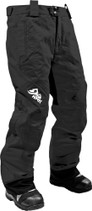 HMK Dakota Snowmobile Pants