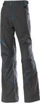 Divas Snow Gear Avid Technical Polartec Neoshell Snowmobile Pants