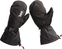 Divas Snow Gear Craze Snowmobile Mittens