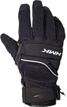 HMK Hustler Snowmobile Gloves