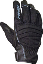 HMK Team Snowmobile Gloves