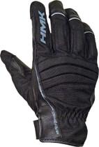 HMK Team Snowmobile Gloves