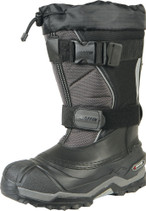Baffin Selkirk Epic Series Snowmobile Boots