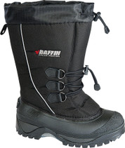 Baffin Colorado Epic Series Snowmobile Boots
