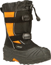 Baffin Young Eiger Epic Series Snowmobile Boots