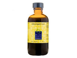 Promotes normal healthy kidney function*