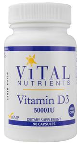 SUPPORTS CALCIUM ABSORPTION AND BONE HEALTH*- supports bone health*- promotes calcium absorption*- supports colon health*