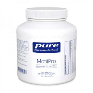 MotilPro (180 caps)