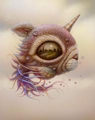 Lucid Dreamer 024
