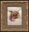 Lucid Dreamer 024 framed