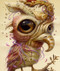 Lucid Dreamer 023 details