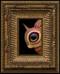 Ikkaku 03 framed