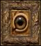 Eye 130 framed