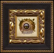 Dunamis framed