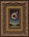 Lucid Dreamer 039 framed
