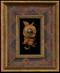 Lucid Dreamer 043 framed