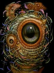Visionary Awakening 03