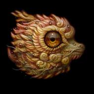 Dragonhead