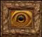 Eye 129 framed