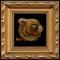 Lucid Dreamer 064 framed