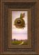 Lucid Dreamer 070 framed