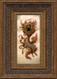 Kirin 03 framed