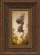 Lucid Dreamer 080 framed