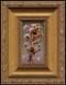 Visionary Awakening 05 framed