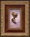 Lucid Dreamer 084 framed
