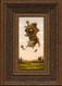 Lucid Dreamer 081 framed