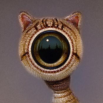 Eyecat 010