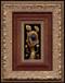 Inner Sound 020 framed