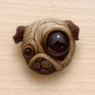 Dog 07