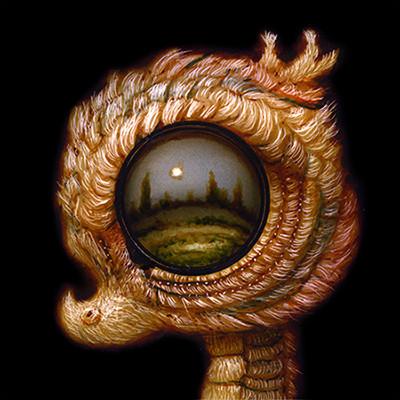 Baby Dragon 07