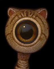 Eyecat 011